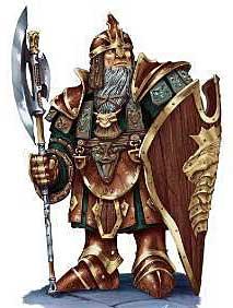 Dwarf,-Hill2_.jpg