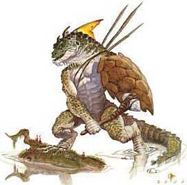Lizardfolk_.jpg