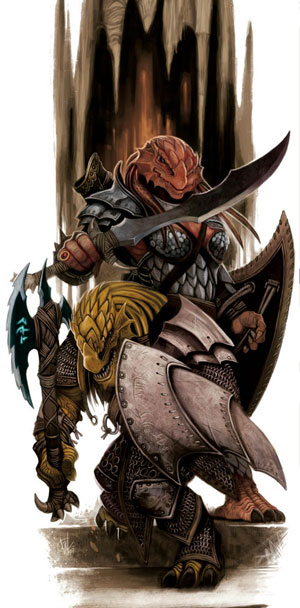 dragonborn1_.jpg