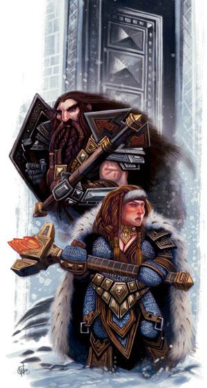 dwarf_.jpg