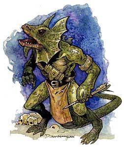 lizardfolk1_.jpg