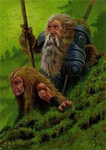 wild_dwarves_.jpg